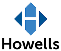 Howells Domestic and Commercial Glazing